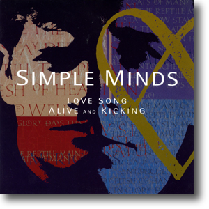 Song commercial singles on Single (music)