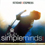 Simple Minds Live Volume One